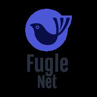 Fugle Net